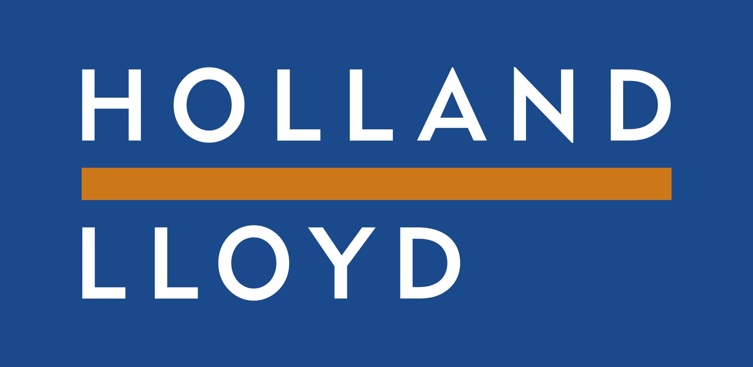 Holland Lloyd